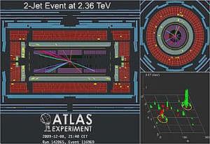 Hadron.AtlasExp.jpg