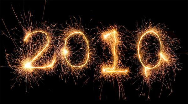 the best of 2010 research technology dec 2010 photonics com