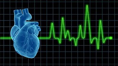 university of illinois medical school application timeline