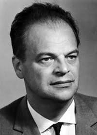 Nikolai G. Basov