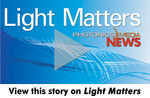 View the Story on Light Matters