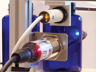 Optical Sensors Speed Up Production Lines Features Sep