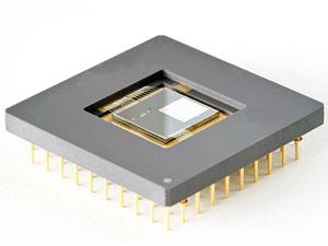 Ultrafast MEMS Mirror Boosts Genetic Research | BioScan | Sep 2014