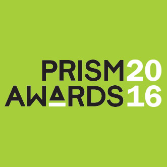 2016 Prism Awards Finalists Announced