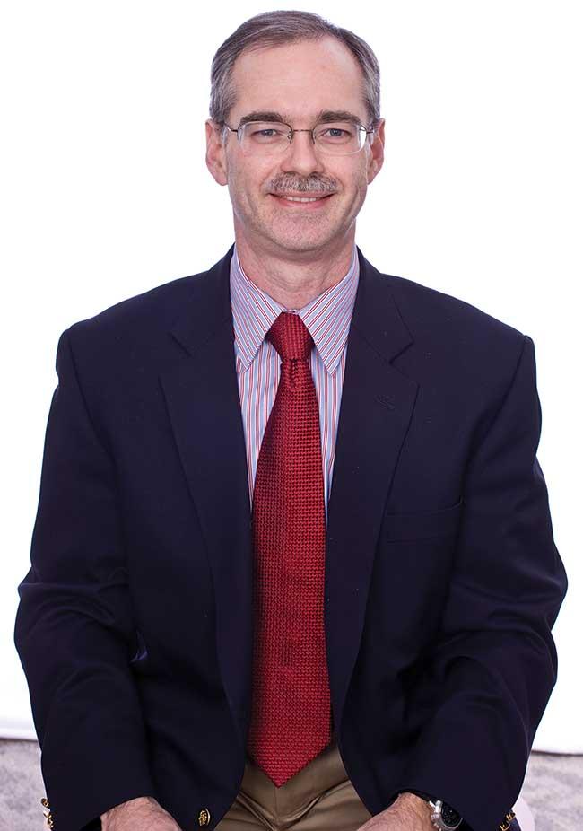 Walter Buell