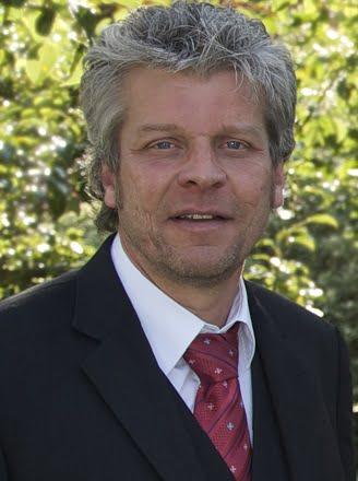 Sven Klette-Matzat