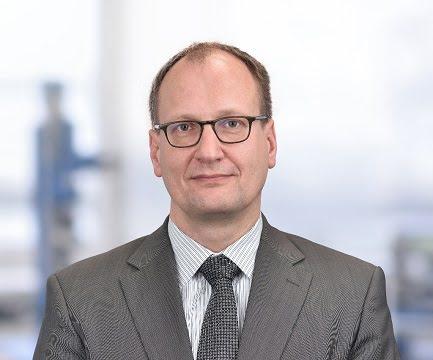 Stefan Krey