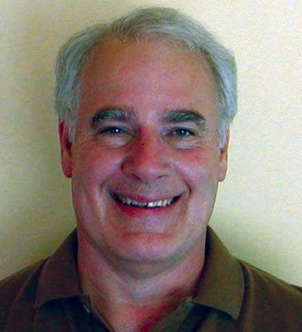 Alan J. Leszinske