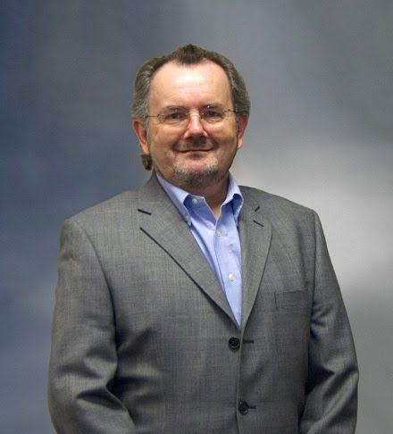 Peter Thompson, Prima Power Laserdyne