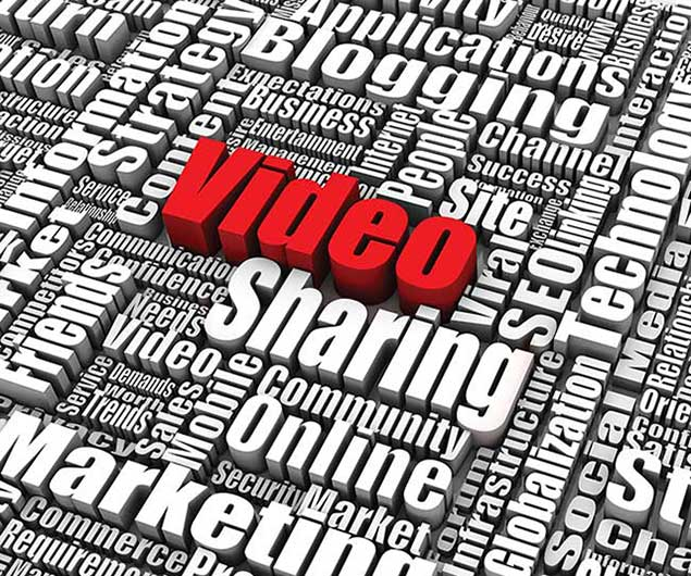 Use Video to Get More Eyes on Your Message