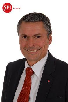 Richard Hendel