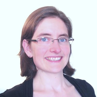 Susannah Heck