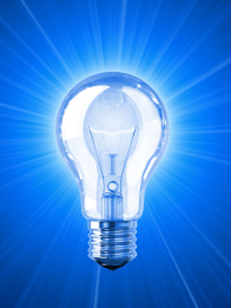Industry Beacon Call for Nominations, Photonics Media.