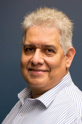 UV systems developer Miltec has promoted Herbert Freyre to manufacturing engineer manager.