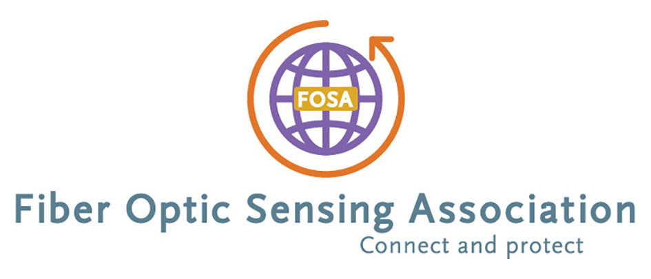 Fiber Optics Sensing Association (FOSA)