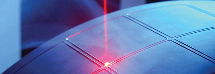 Semiconductor Lasers Power Up