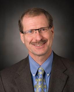 Doug Werner