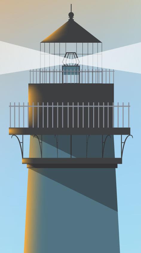 Industry Beacons 2017
