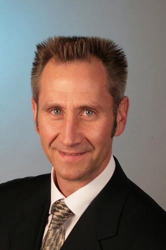 Dr. Reiner Lindner