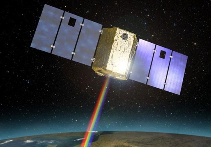 Venµs (Vegetation and Environment Monitoring on a New Micro Satellite) will support the study of vegetation evolution, agriculture and the environment. It will capture dozens of images daily, including those that cannot be seen by the human eye, using a sophisticated multi-spectral camera. The camera will capture images in 12 wavelengths including the four 'red-edge' wavelengths -- a relatively narrow spectral area that will enable scientists to better quantify the state and dynamics of vegetation at the chosen research sites.