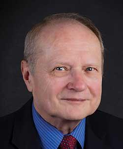 James Wyant