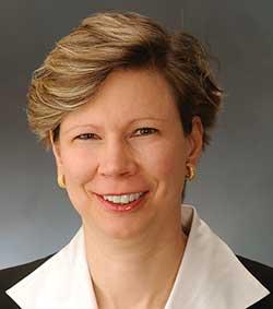 Patricia Seniw