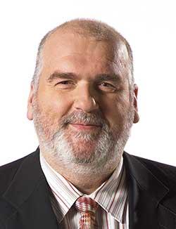 Pierre Galarneau