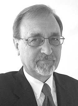 Roy McCord