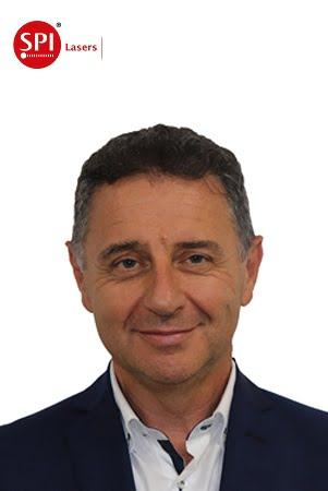 Paolo Riccardi
