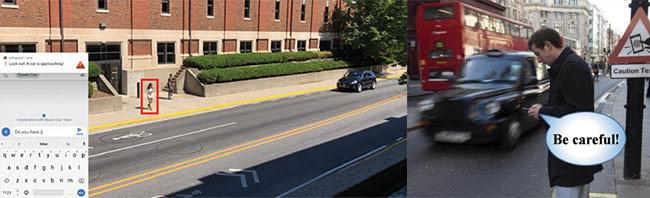 Images courtesy of Purdue University
