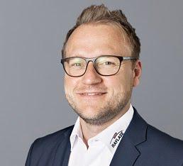 Philipp Schön