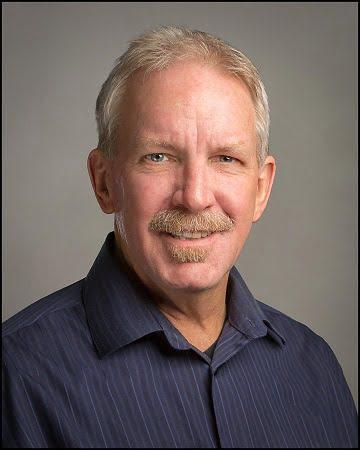 Robert Gillies