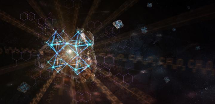 Perovskite based LEDs achieve higher efficiency, University of Cambridge.