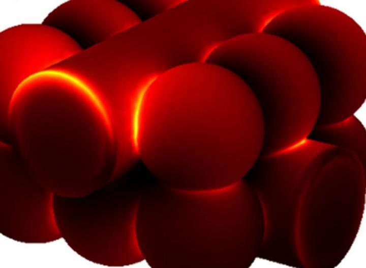 Way to Lower Fusion Temperatures Could Lower Manufacturing Costs