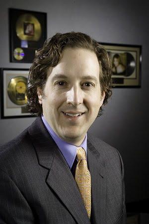 Rick Kreifeldt