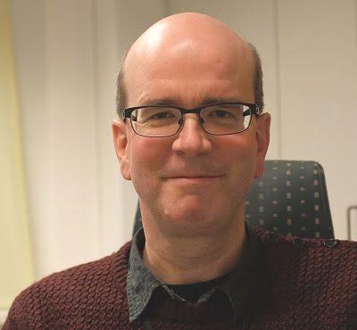 Mark van Gils