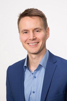 Tapio Kallonen