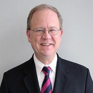 David J. Larson