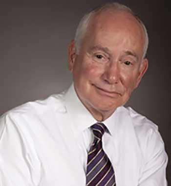 Lionel Kimerline