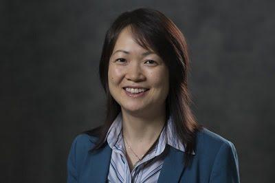 Li (Emily) Liu