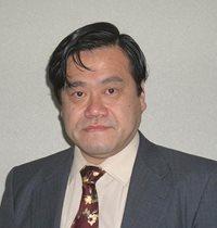 Fumio Koyama, winner of the OSA 2019 Nick Holonyak Jr., Award