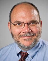 JAMES W. BALES, MIT EDGERTON CENTER