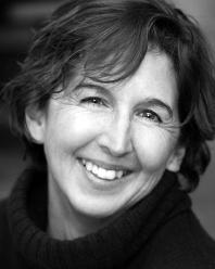Susan Petrie
