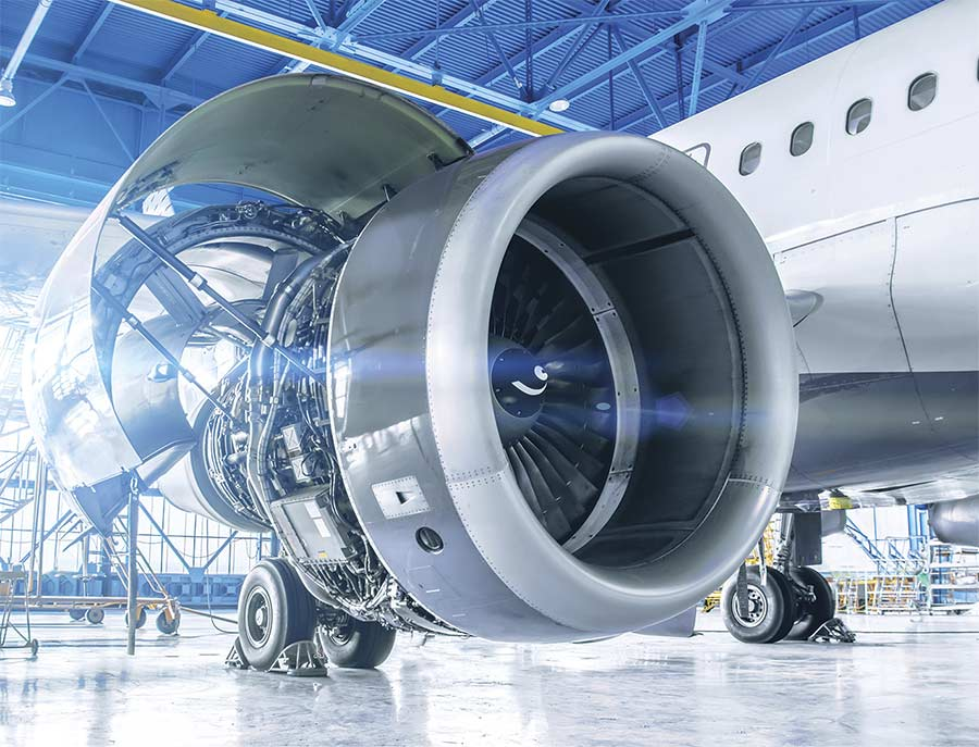 G2 Technologies met its customer's need for an integrator to create a system that automatically inspected connector pins for the aerospace industry.