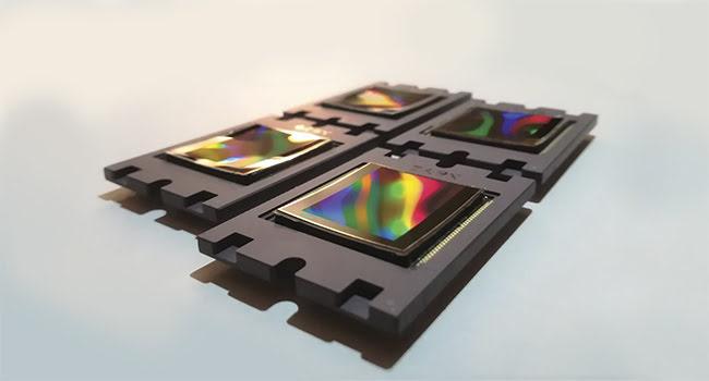 Optimizing Freeform Optics