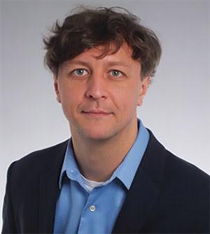 Iwan W. Schie