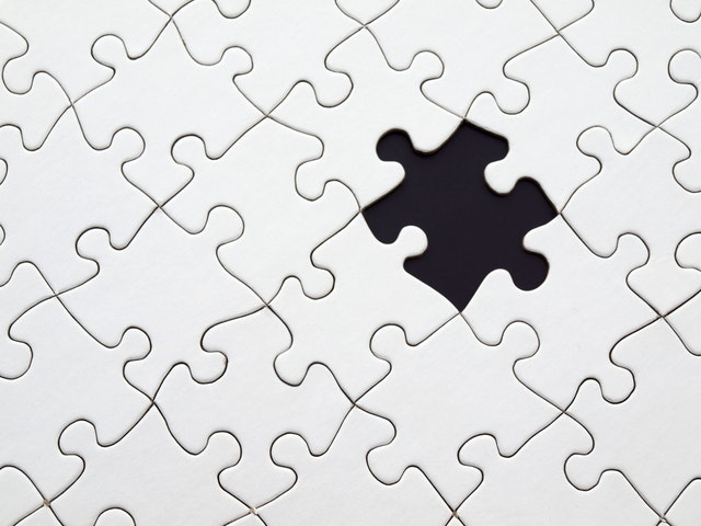 Why Lead Generation is Only One Piece of the Marketing Puzzle