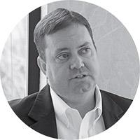 MICHAEL WHEELER, EDITOR-IN-CHIEF