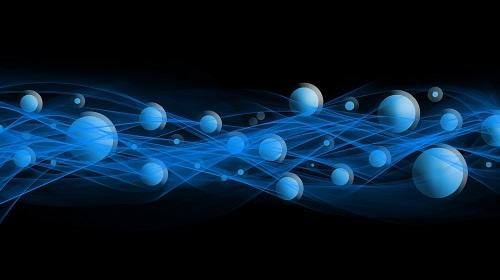 Light-Controlled Nanoparticles Support Noninvasive Nanomedicine