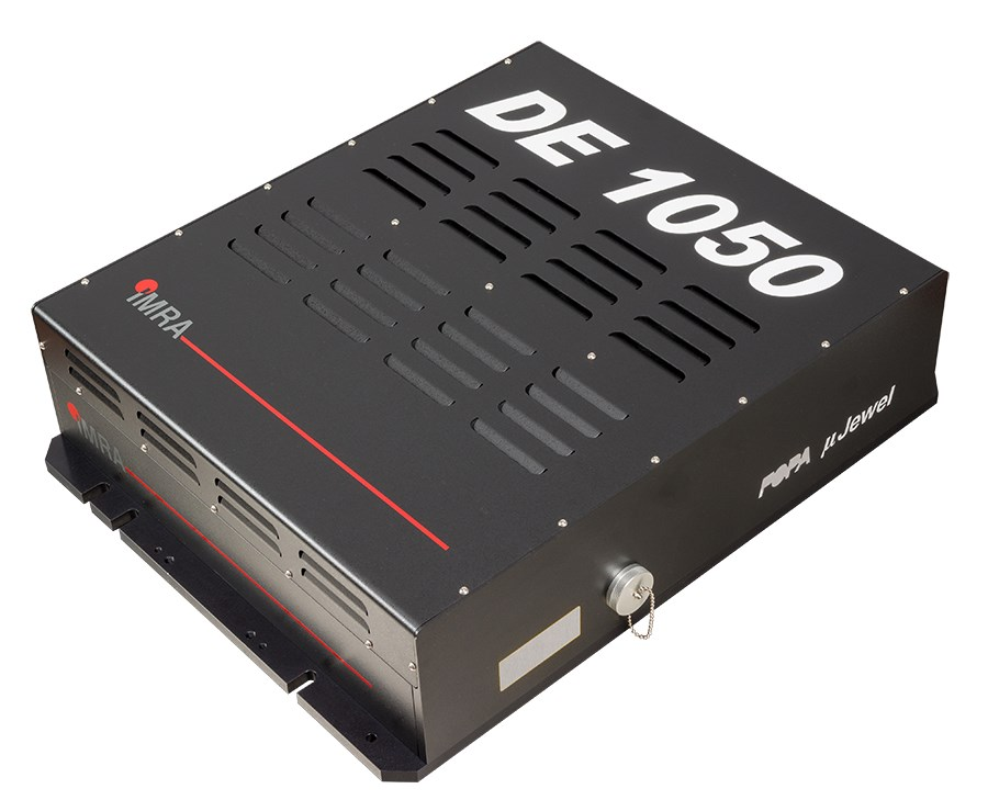 DE 1050